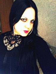 Profilový obrázek Sandra1221331