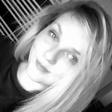 Profilový obrázek Anny