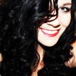 Profilový obrázek Roxy48