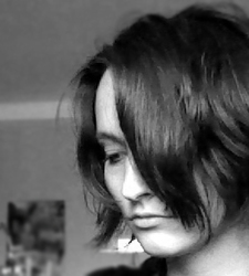 Profilový obrázek Wwend