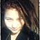 Profilový obrázek Evžen