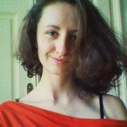 Profilový obrázek Vanda.dol