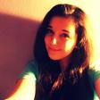 Profilový obrázek SabiFrintova