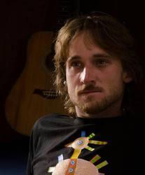 Profilový obrázek Knezda