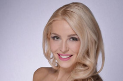 Profilový obrázek Natalia247