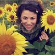 Profilový obrázek Katerina Koulakova