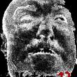 Profilový obrázek Lord čokol