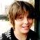 Profilový obrázek Antonin Matyasko
