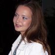Profilový obrázek Veronika N.