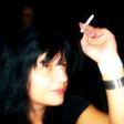 Profilový obrázek jackie74