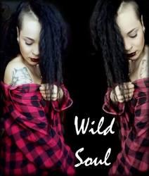 Profilový obrázek Vlaďa-Wild