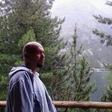 Profilový obrázek Peter Zátroch