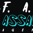 Profilový obrázek F.A.K. ASSAULT AGENCY