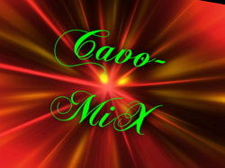 Profilový obrázek ČaVo-MiX