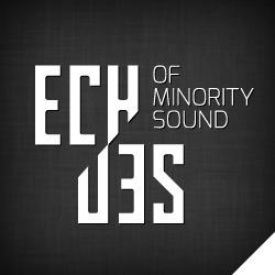 Profilový obrázek Echoes