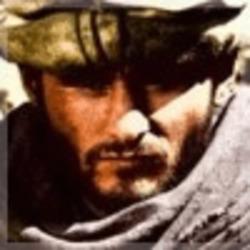 Profilový obrázek Pietrasjozef73