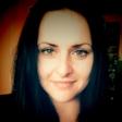 Profilový obrázek Michaela23592