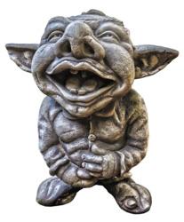 Profilový obrázek Jirabrcko