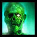Profilový obrázek Gord