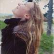 Profilový obrázek Micha_Ela