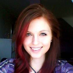 Profilový obrázek Anna Pavlů