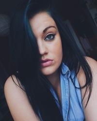 Profilový obrázek Lucie Karlíková