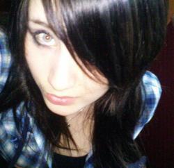 Profilový obrázek _Angie_