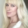 Profilový obrázek clarisse