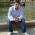 Profilový obrázek Ivan Mikula