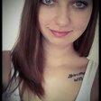 Profilový obrázek Veronika Gellnerová