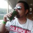 Profilový obrázek Pitha / Johnny Stalk