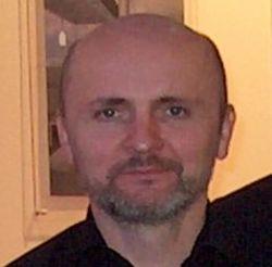 Profilový obrázek Karkula