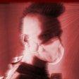 Profilový obrázek RadegastDvanáct APulka