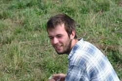 Profilový obrázek Mrd Vola
