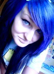 Profilový obrázek *Em