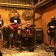 Profilový obrázek TEYNO blues band