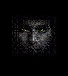 Profilový obrázek Dave Macy Částek
