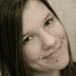 Profilový obrázek clauduska74
