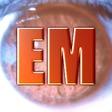 Profilový obrázek ElectronicMessiah