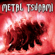 Profilový obrázek Metaltsunami