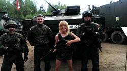 Profilový obrázek Nikola Staňková