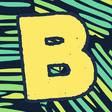Profilový obrázek Bagandža Crew