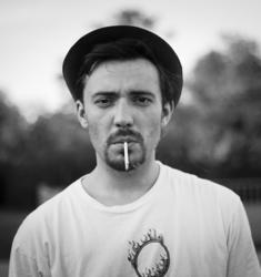 Profilový obrázek Tomáš Hejlek