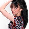 Profilový obrázek sarah18