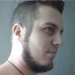 Profilový obrázek Kuba Sevcik