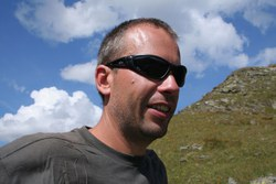 Profilový obrázek lisak72