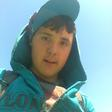Profilový obrázek megamireck