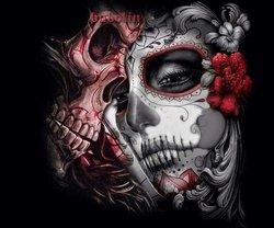 Profilový obrázek Bloodysadgirl