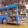 Profilový obrázek trolejbusobecny