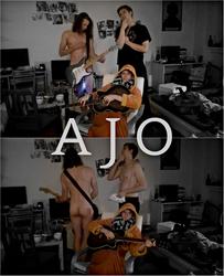 Profilový obrázek A J O
